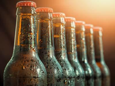 ... cervezas del mundo, artesanales, nacionales, cervezas de importación de todos los estilos y países ...