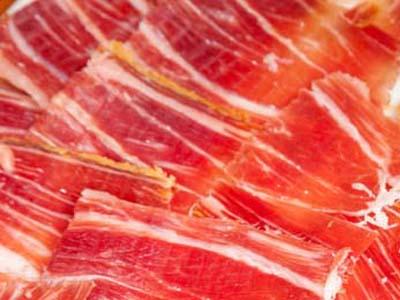 ... productos gourmet, alimentación, conservas, salazones, carnes, embutidos, jamón, quesos ...