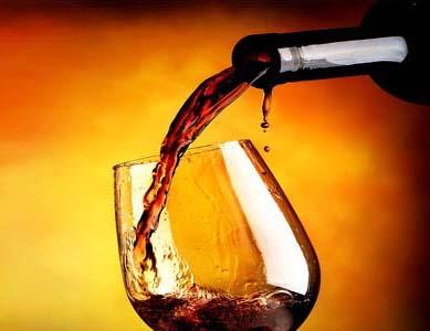 ... vino blanco, vino tinto, dulces, generosos, espumosos, cavas, champagne, vermut ...