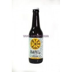 Batel White Ipa 33 cl - Cervetri