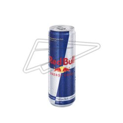 Energizante Red Bull - Toc Toc Delivery