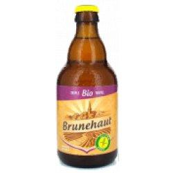 BRUNEHAUT TRIPLE 33 CL.