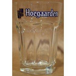 Vaso Hoegaarden 33 cl