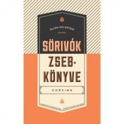 Sörivók Zsebkönyve - Beerselection