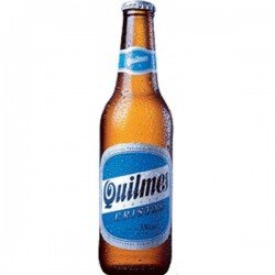 Quilmes 34 Cl