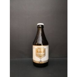 """Chimay Triple """"Cinq Cents"""""""