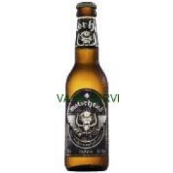 MOTÖRHEAD BASTARDS 33 CL.