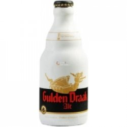 BE10,5TO GULDEN DRAAK 33cl.