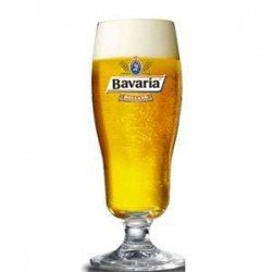 Vaso Bavaria Stapel 30Cl