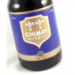Chimay Grand Reserve 75 Cl