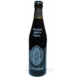 CORSENDONK  PATER 33 CL.