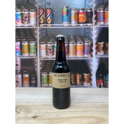 The Kernel Brewery Export Stout Damson