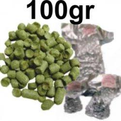 Target Pellets 100gr