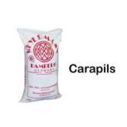 Carapils - 1kg Entera