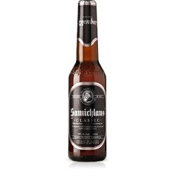 Samichlaus Classic 33 cl.