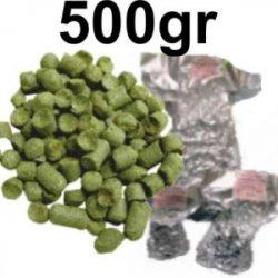 Triskel Pellets 500gr