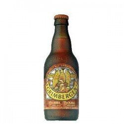 Grimbergen Double 33Cl