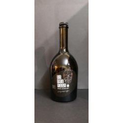 Urban Imperial IPA 75 cl