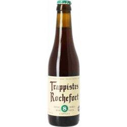 Rochefort 8%