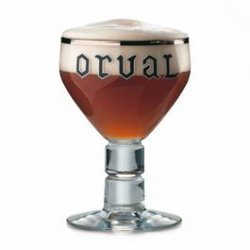 COPA ORVAL - 43CL
